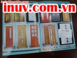 [Công ty in kỹ thuật số] In catalogue uy tín tại quận Phú Nhuận với Công ty In Kỹ Thuật Số
