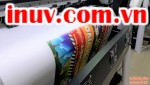 In ấn bằng công nghệ in UV chuyên nghiệp - Báo giá in PP cán formex giá rẻ TPHCM