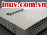 [In phun UV] In phun UV trên brochure cao cấp
