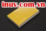 [In phun UV] In phun UV trên danh thiếp