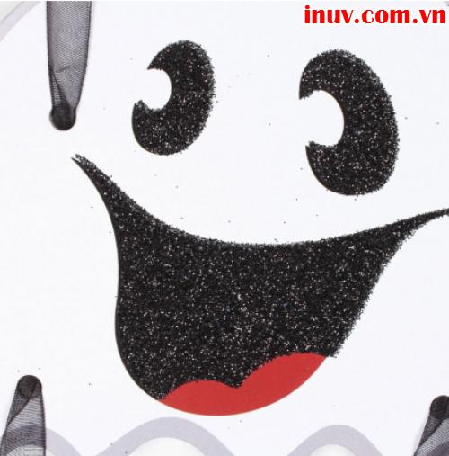 In trang trí Halloween – Mô hình con ma Halloween sống động bằng PP bồi format, 87, Thanh Thúy, Báo giá in UV, in phun UV, in UV mọi chất liệu - Đặt in UV trên mica, in UV lên inox, decal, lên nhựa, định hình, ốp điện thoại, lên da simili, mực trắng, lên vải, nhôm cùng In UV In Kỹ Thuật Số, 06/10/2018 15:20:04