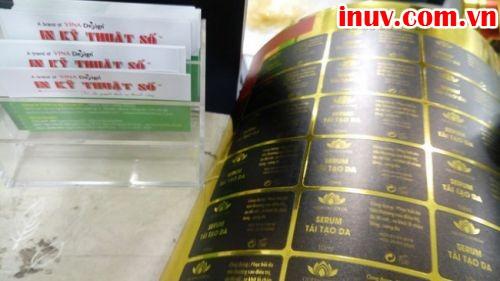 Sử dụng công nghệ in UV cao cấp in decal mực dầu, 78, Mãnh Nhi, Báo giá in UV, in phun UV, in UV mọi chất liệu - Đặt in UV trên mica, in UV lên inox, decal, lên nhựa, định hình, ốp điện thoại, lên da simili, mực trắng, lên vải, nhôm cùng In UV In Kỹ Thuật Số, 19/10/2020 14:29:57